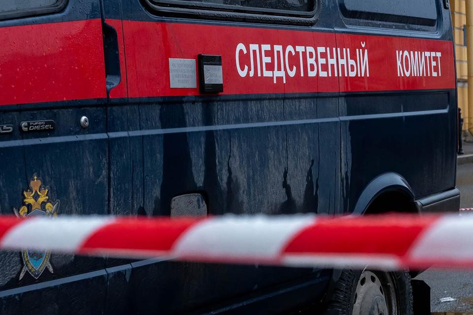В районе Южное Медведково всю ночь работают криминалисты, которые пытаются понять мотивы дичайшего убийства – 36-летняя мать собственными руками задушила детей 3 и 11 лет.
