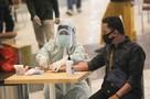 Симптомы как у ковида: Ученые предупредили об еще одном смертоносном вирусе