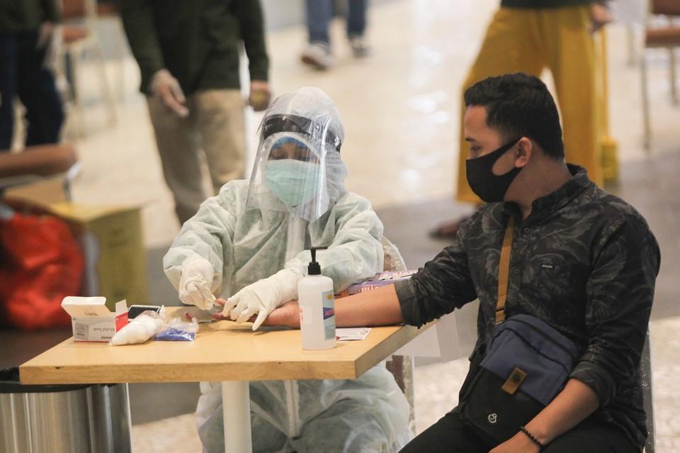 Новый вирус уже появился в Индии, Бангладеш, Сингапуре и других странах Юго-Востока
