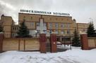 С чего начался коронавирус в России: ровно год назад в Казань доставили первых заразившихся Covid-19