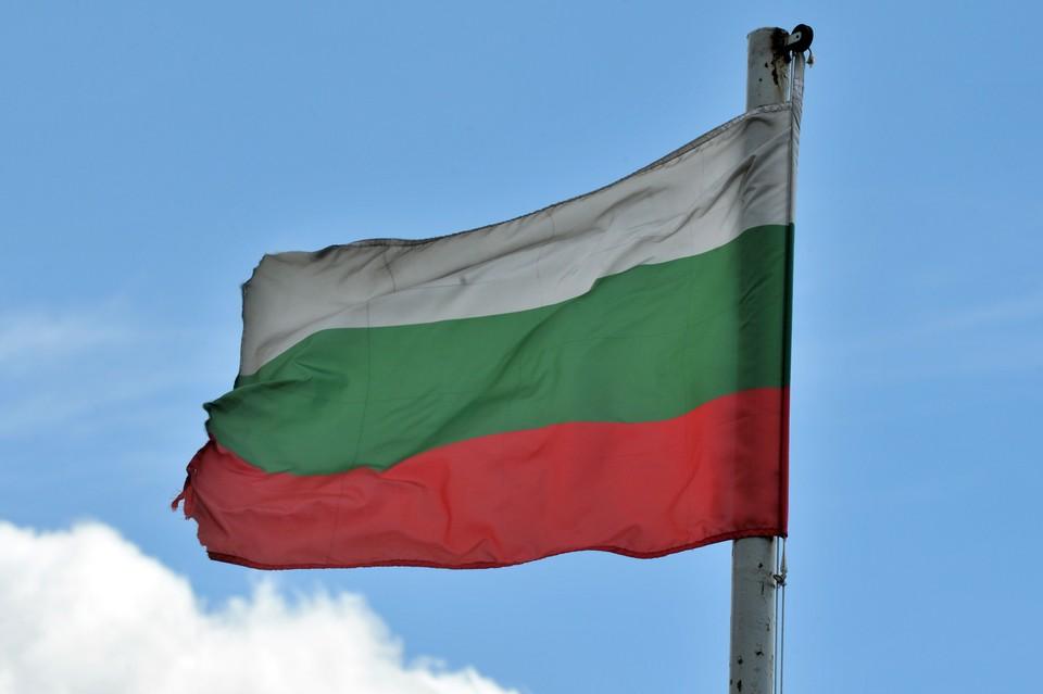 Жители Болгарии высказались о возможной войне с Россией: «НАТО присягу не давали»