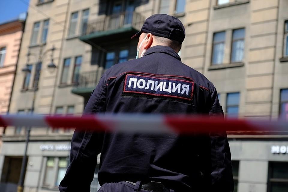 Новокузнечанин в отместку ограбил грубую пенсионерку