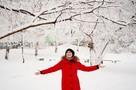 После морозов в Москву придет оттепель до +6 градусов