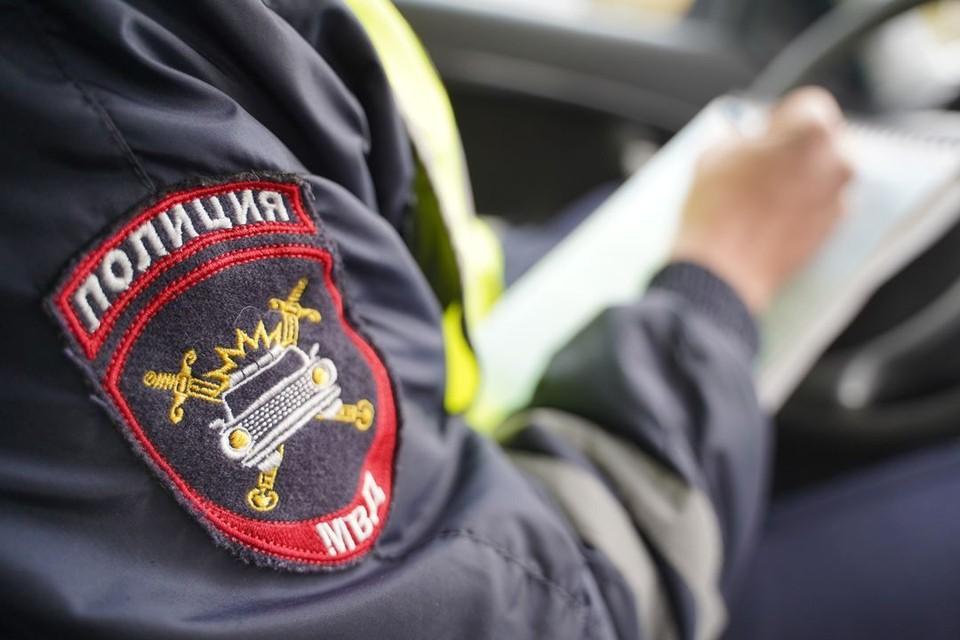 Новосибирец убил сына ударом ножа в шею.