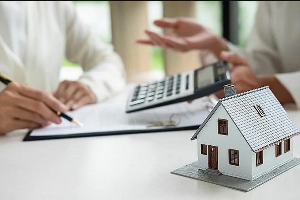 Основной принцип работы «Отбасы банка» будет направлен на повышение доступности жилья. Фото: kaztag,kz