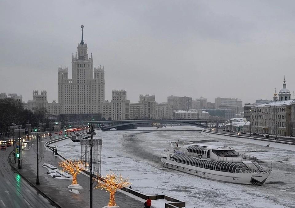Госдолг РФ за 2020 год вырос на 5,4 трлн рублей