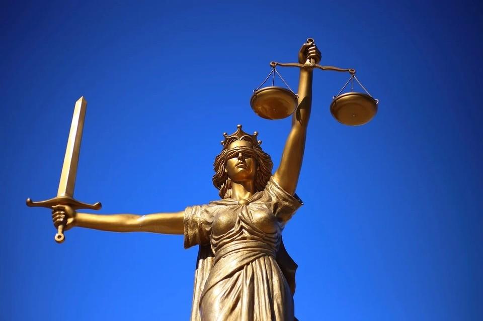 Астраханца обвиняют в призывах к возбуждению вражды по национальным признакам