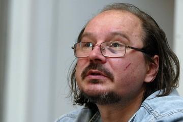 «Готовил нас к своей смерти»: Вдова Алексея Балабанова рассказала, почему он никогда не праздновал день рождения