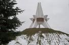 Брянск участвует в конкурсе «Город России»