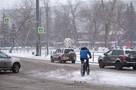 Автоэксперт рассказал, как завести машину в условиях аномальных самарских морозов