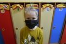 Роспотребнадзор Татарстан разрешил родителям посещать утренники в детсадах