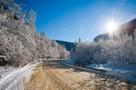 Синоптики огорошили прогнозом погоды на март в Краснодарском крае