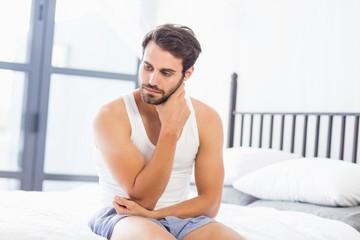 Проверяем нормативы: два базовых анализа для мужского здоровья