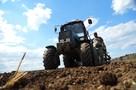 Во Владимирской области возраст молодых специалистов, работающих на селе, подняли на пять лет