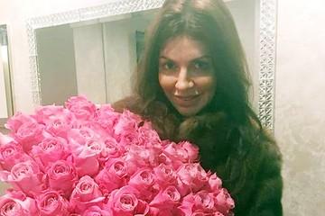 Бывшая жена Андрея Аршавина пробыла четыре дня в коме