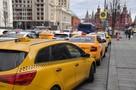 Заблокированные водители Яндекса могут получить амнистию