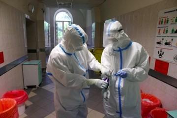 Коронавирус в Нижнем Новгороде, последние новости на 28 февраля 2021 года: 442 нижегородца побороли болезнь за сутки