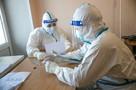Коронавирус в Красноярске и крае, последние новости на 28 февраля 2021 года: прирост заболевших незначительный