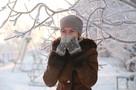 Синоптики предупредили, что в Прикамье сохранится аномально холодная погода