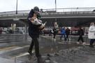 Со снегом, но без морозов: Синоптики дали прогноз погоды в Москве на март 2021