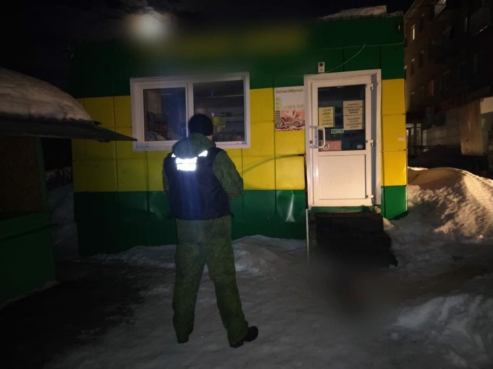 Следователи проверяют причины смерти ребенка в Вольске