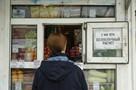 Передел рынка или благоустройство «базара»: почему воронежские предприниматели опасаются новых правил размещения киосков