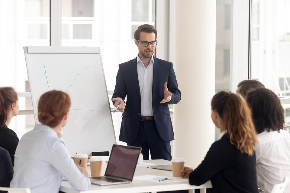 В 2020 году однозначно в сторону мужчин-начальников высказывались 42% россиян, так что в каком-то смысле социальный прогресс налицо.