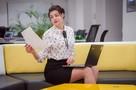 «Комсомолка» запускает фотоконкурс «Самые обаятельные и успешные женщины Крыма и Севастополя 2021»