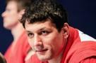 Брянец Артем Осипенко стал десятикратным чемпионом России