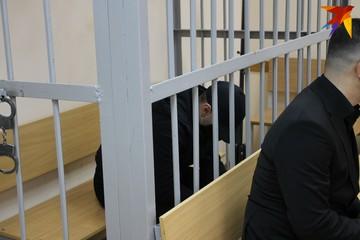 Извинения не помогли: Эмиль Байрамов, совершивший год назад смертельное ДТП в Твери у театра Кукол, осужден на 6 лет и 6 месяцев