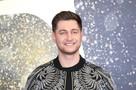 Блогер Давид Манукян погасил миллионный долг после расставания с Ольгой Бузовой
