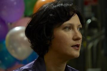 Как сейчас живет звезда сериала «Три полуграции» Дарья Дроздовская