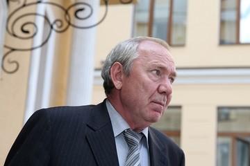 Что случилось с тренером Олегом Романцевым: не обращался к врачам даже на пороге инфаркта