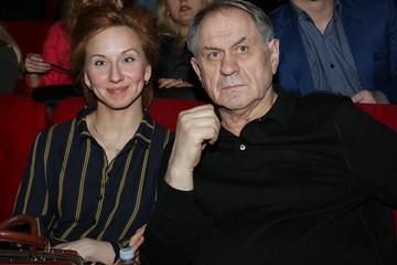Тяжело болела, пила, знала об изменах: актер Валерий Афанасьев рассказал, как нашел мертвой свою третью жену