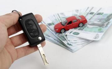 Как купить машину с пробегом и не пожалеть
