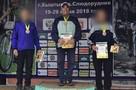 «Матери служат в одной воинской части»: 83-летнего тренера из Екатеринбурга во второй раз обвинили в педофилии