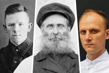 «Мой отец не палач, у него - награды!»: сын сотрудника НКВД написал заявление на правнука расстрелянного сибиряка