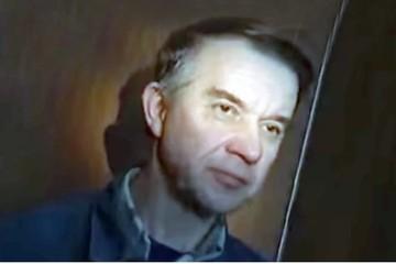 «Номеров нет, уходите!» Маньяка Виктора Мохова прогнали из гостиницы в родном Скопине