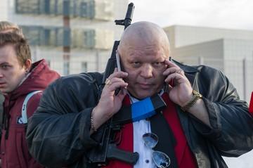 «Я никого не оскорблял»: Стас Барецкий начал получать угрозы после заявления о пустой могиле Жанны Фриске
