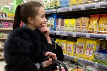 «Статистика все дальше от реальности»: Россиянам снова предсказали рост доходов