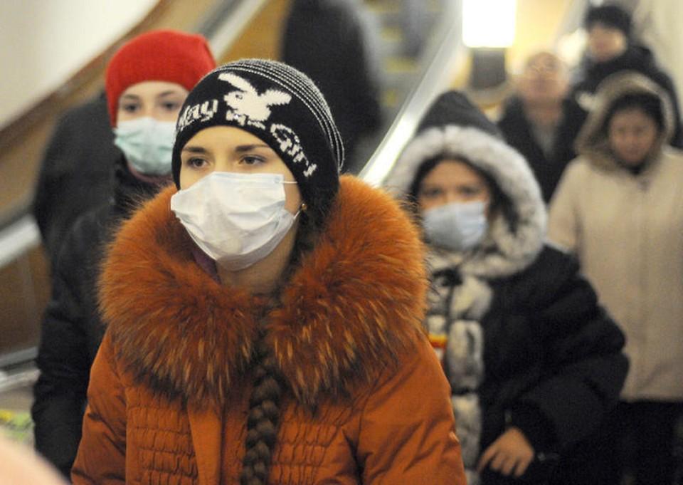 5 марта в Томской области общее число заболевших составило 30 441 человек. За сутки был выявлен 39 случаев заражения COVID-19.