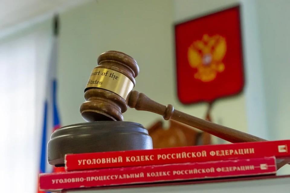 Сиделку, избившую 98-летнюю блокадницу, обвинили в покушении на убийство и арестовали