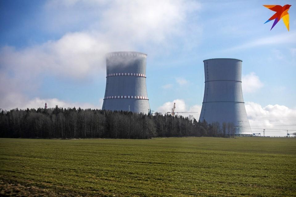 Госатомнадзор: Атомная станция должна доказать, что эксплуатация будет безопасной