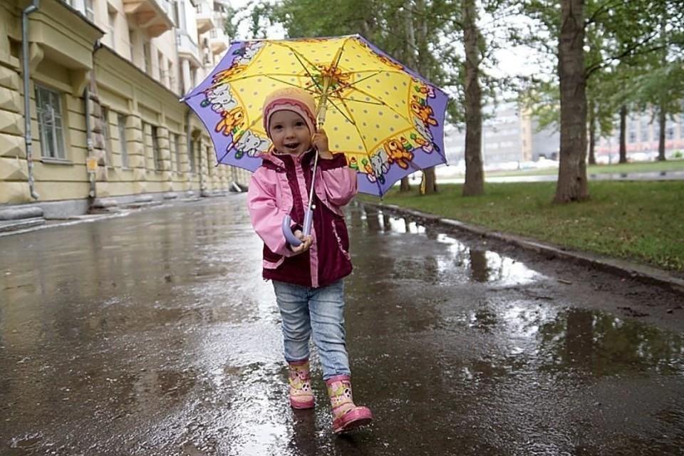 Погода на 25 марта 2021 года в Краснодаре