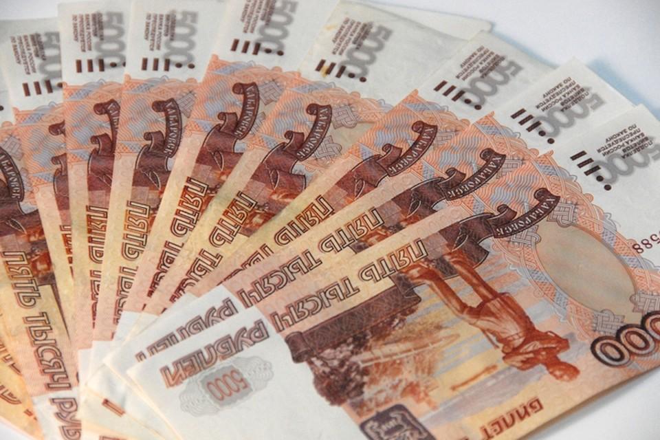В Брянске 74-летняя пенсионерка потребовала с экс-зятя 2 млн рублей за избиение.