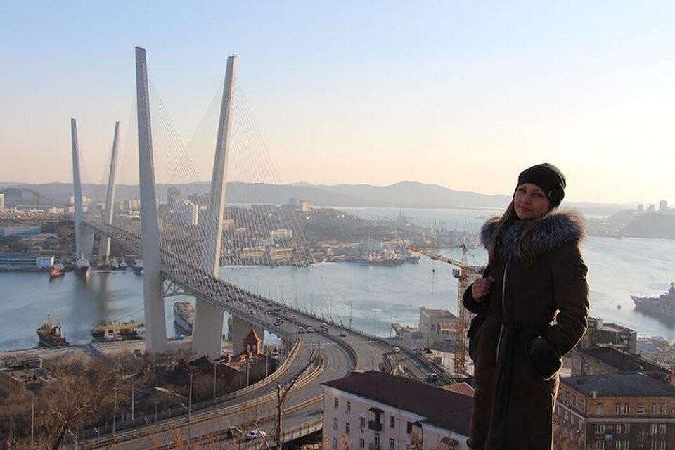 Во Владивостоке комиссия по топонимике присвоила имена еще семи улицам