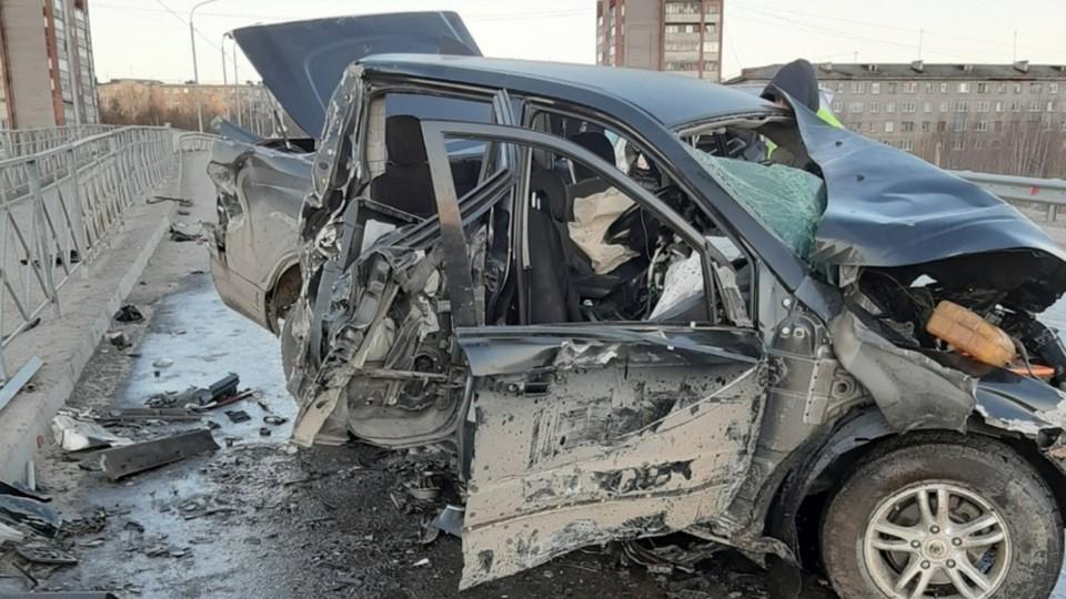 7 апреля дело рассмотрят в Апатитском городском суде. Фото: Фото: vk.com/kandvkurse