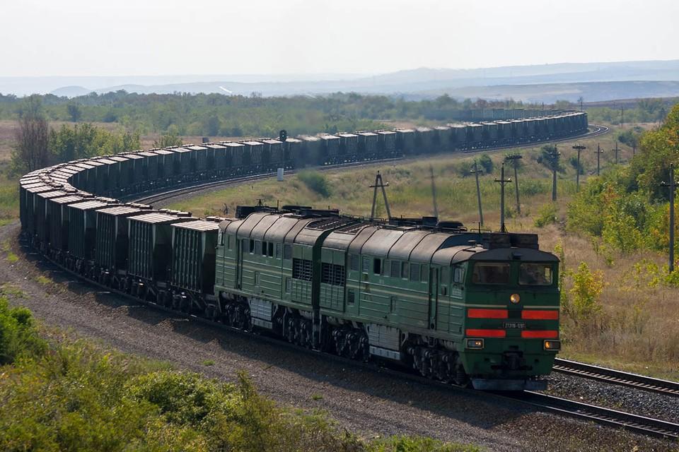 Давненько в информационных сводках с такой интенсивностью, как сегодня, не мелькала знаменитая аббревиатура БАМ (Байкало-Амурская магистраль).