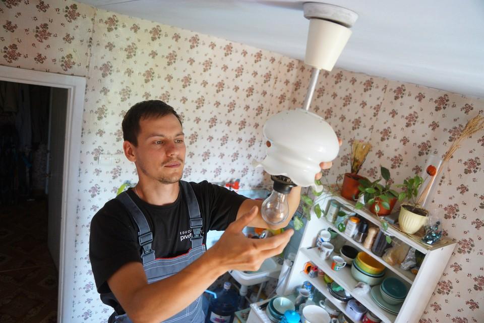 Отключения света в Сочи 6 апреля 2021: где не будет электричества