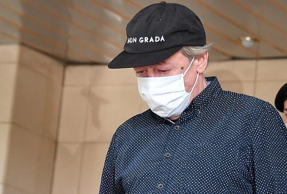 Троих свидетелей по делу Михаила Ефремова будут судить за ложные показания